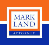 Mark Land Austin Business Attorney